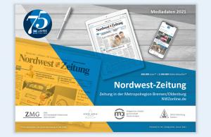 Mediadaten Nordwest-Zeitung